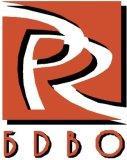 BDVO Logo