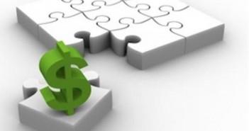 solve-the-puzzle-vitalinvestments.biz_