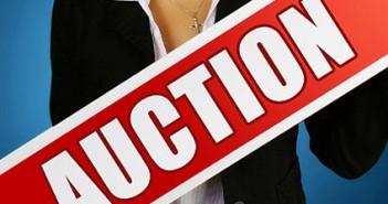auction-main_full