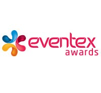 eventex-awards-200x200