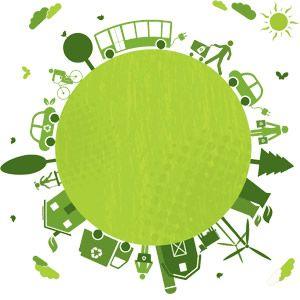 zelena-kompaniya-eko