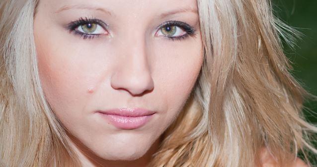 Maria Nikolova pic