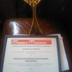 fjmk_nagrada1