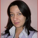 Janeta_Dyadovska