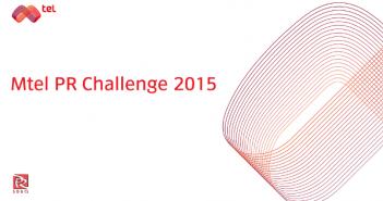 Mtel_PR_Challenge_2015