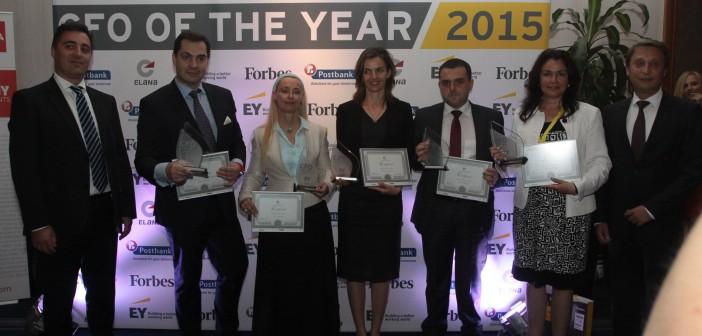 Winners_CFO2015