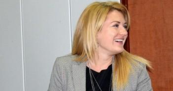 Manuela_Dyulgerova-e1448299032492-1