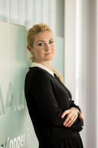 Мануела Дюлгерова-Тотева