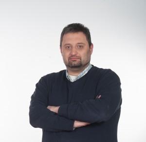 A. Bonev