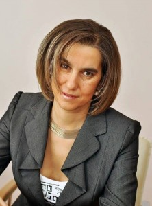 diana-pazaitova