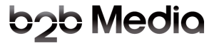 b2b_media_Logo_Black_2013