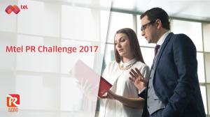 Mtel_PR_Challenge_2017-new-logo