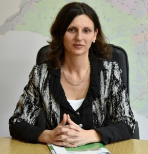 JHristova