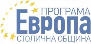 Programa_Evropa_Logo (1)