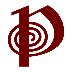 Rhetoricbg-logo-Bordo