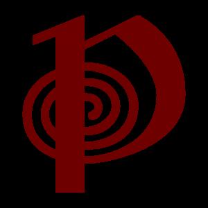 Rhetoricbg-logo-Bordo