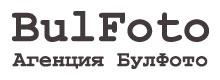 bulfoto_logo