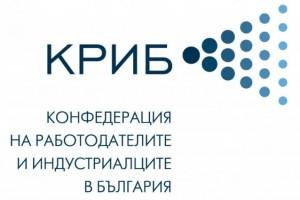 news_638_1493283085_logo