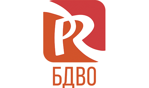 logo-bdvo-site-1