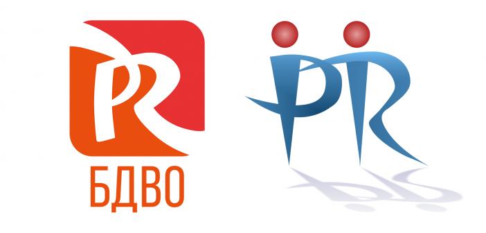 Позиция на организациите на българските ПР специалисти относно некоректното отношение към професията ПР