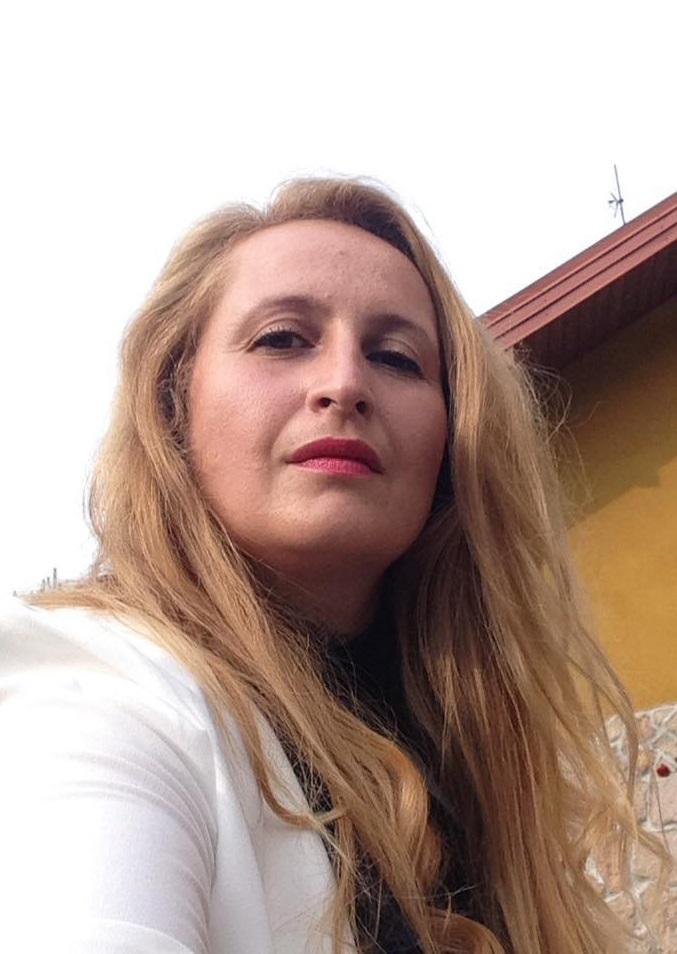 Anita Bedin_picture