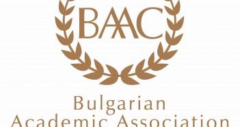 BAAC-Logo-gold