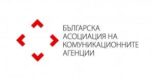BACA_logo_bg