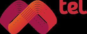 Mtel-logo