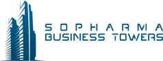 business_towers_logo