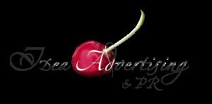 logo_final_PRBelow