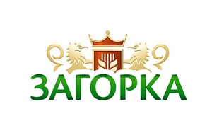 zagorka_blank_image-BG