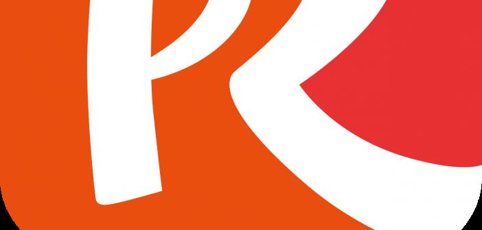 """Позиция на Българското дружество за връзки с обществеността (БДВО) по повод изразено становище на г-н Иван Бакалов в сайта E-vestnik.bg за професията ПР в дискусията за нивото на образование във Факултета по журналистика (ФЖМК) на Софийския университет """"Св. Климент Охридски"""" (СУ) и в българските университети"""