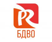 Позиция на УС на БДВО относно коментари за ограничения достъп на журналисти в НС и ролята на пиарите в този казус