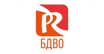 Позиция на УС на БДВО относно коментари за ограничения достъп на журналисти в новата сграда на Народното събрание и ролята на пиарите в този казус