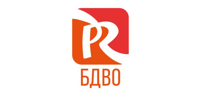 Българско дружество за връзки с обществеността приканва своите членове да заплатят годишния си членски внос