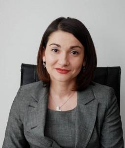 Greta Koleva
