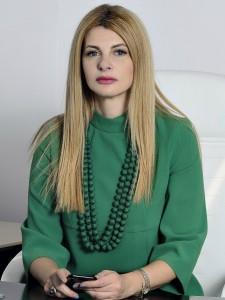 Iliana_Zaharieva_BDVO