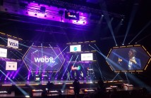 webit1