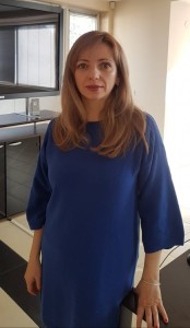 Elena Mateeva
