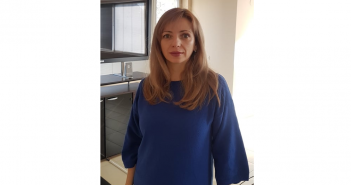 Elena Mateeva - site