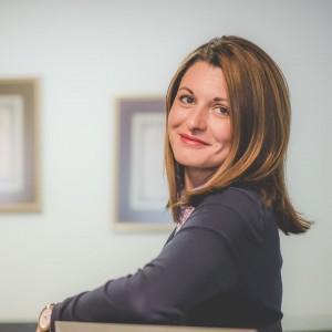Daniela Peeva