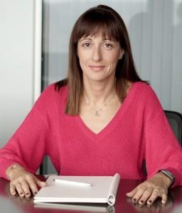 Nadya Sinigerska