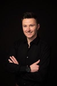 Radoslav Nedelchev