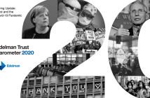 edelman 2020 spring