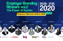 Employer-Branding-REstart-all speakers_volume 2