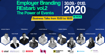 Employer-Branding-REstart-all speakers_volume 2
