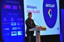 IAB Digital Dayopen