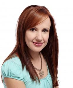 Yana Subeva
