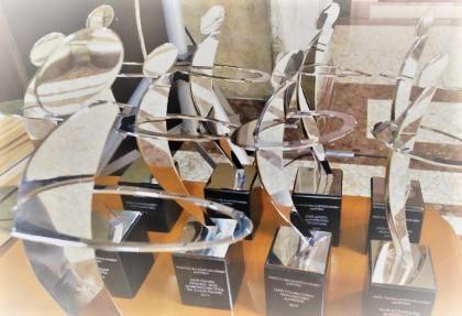 BDF-Awards-2019-