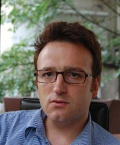 Илия Вълков